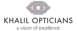 Khalil Opticians